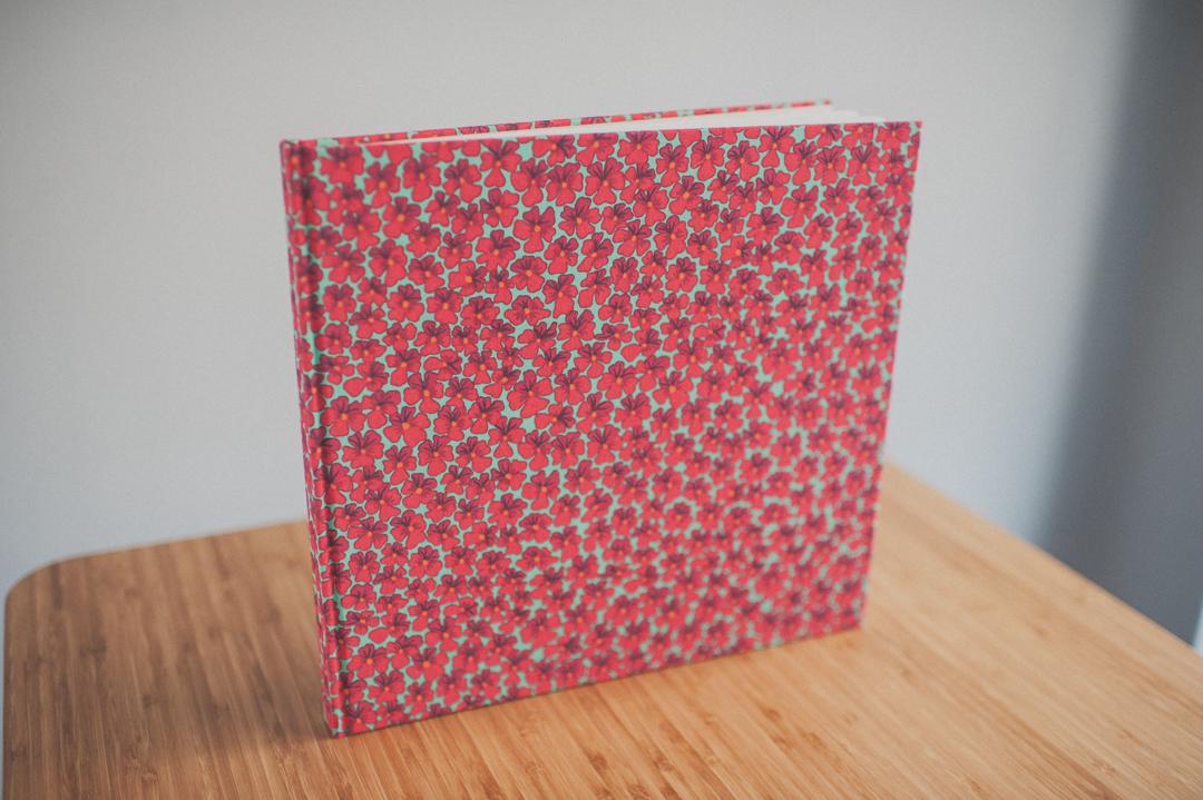 album-flores-4