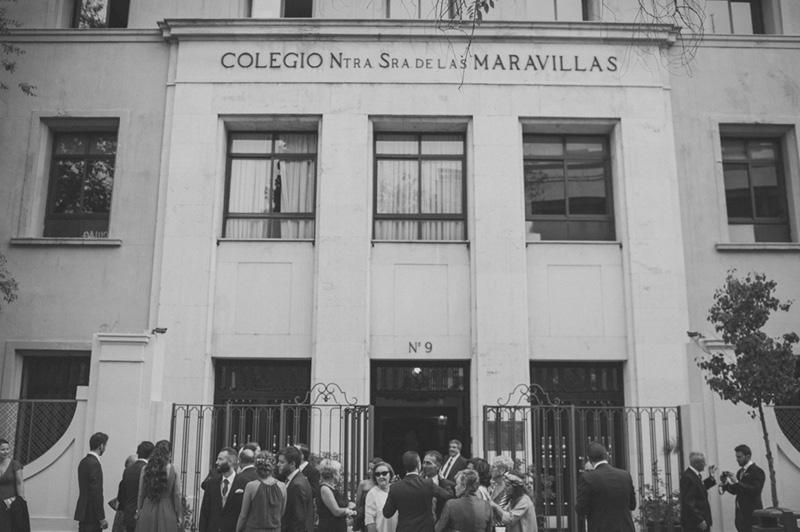 Boda Villa del Mentidero32