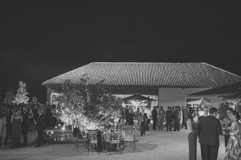 Boda Villa del Mentidero50