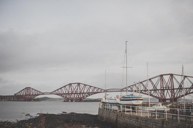 Preboda en Escocia12