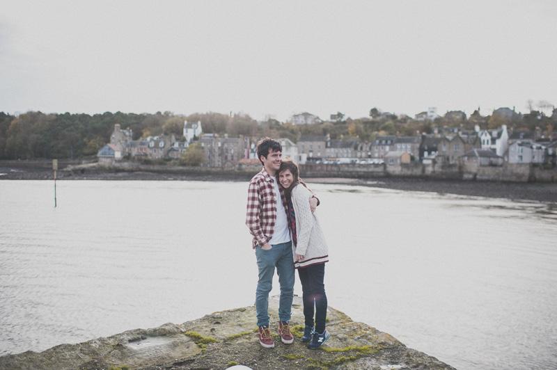 Preboda en Escocia13