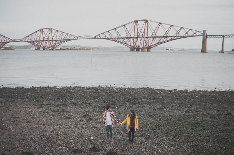 Preboda en Escocia20
