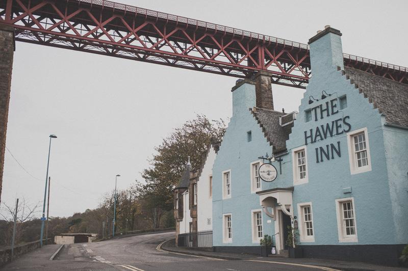 Preboda en Escocia22