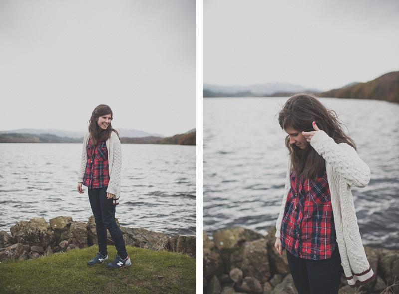 Preboda en Escocia30