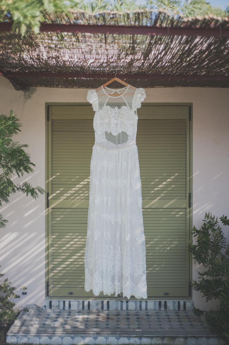 boda-en-madrid-13