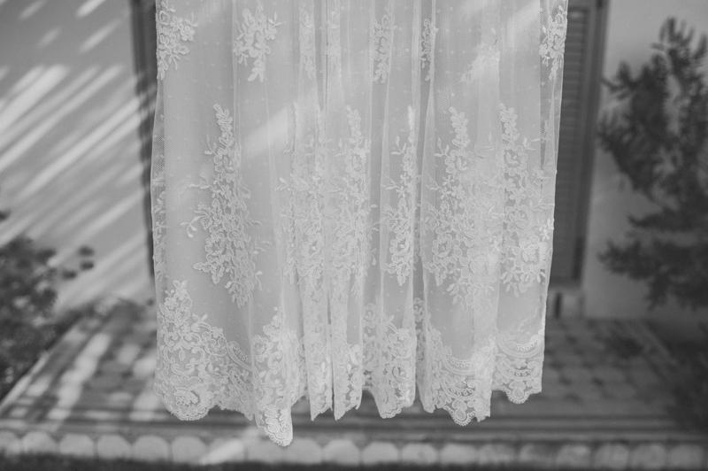 boda-en-madrid-14