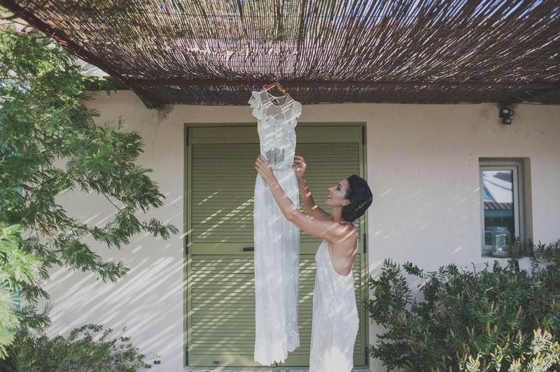 boda-en-madrid-15