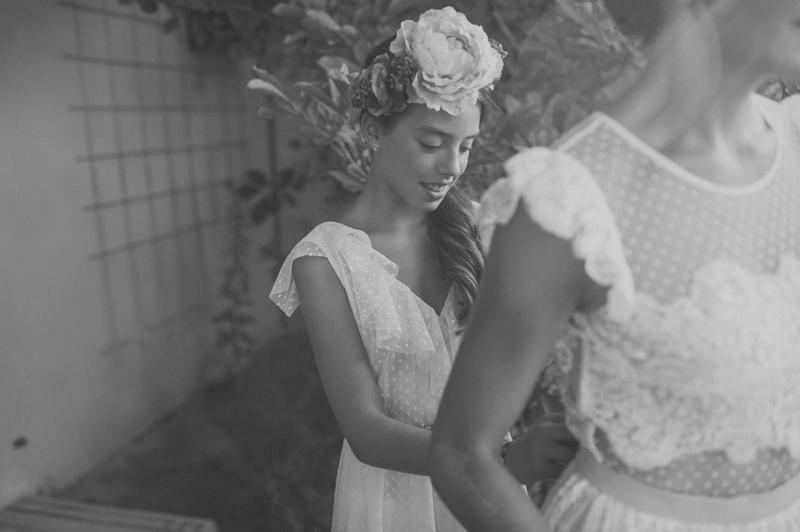boda-en-madrid-16