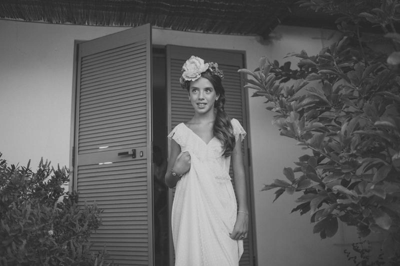 boda-en-madrid-19