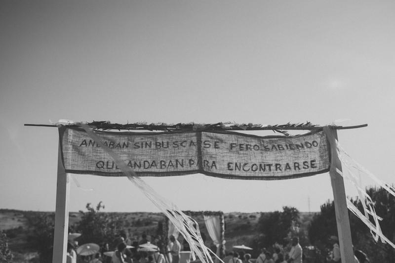 boda-en-madrid-29
