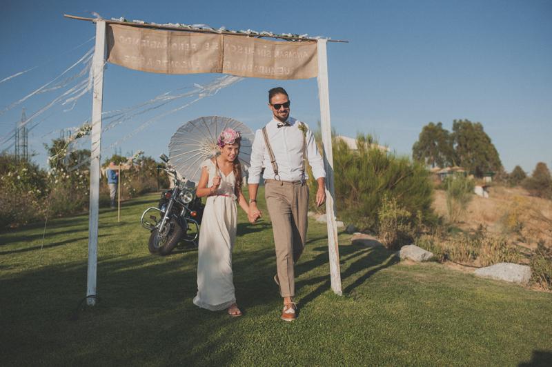 boda-en-madrid-31