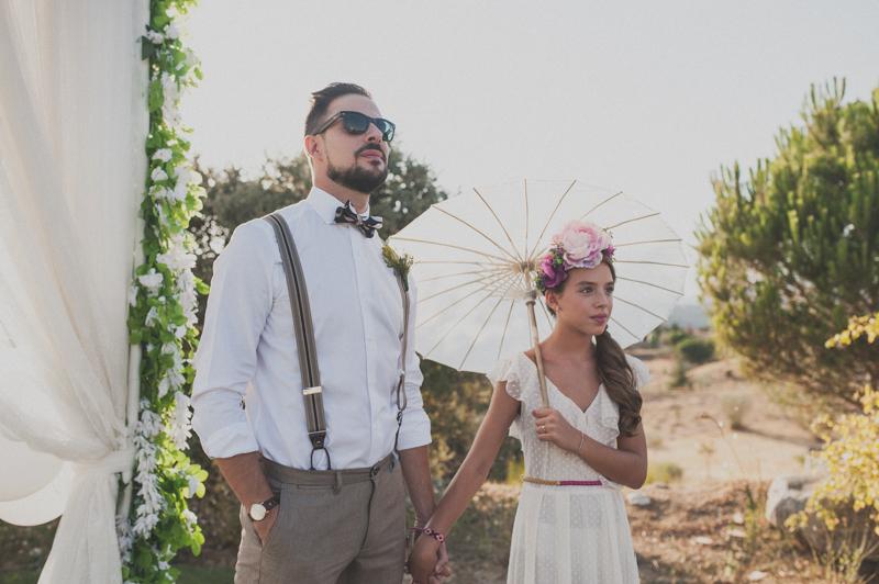 boda-en-madrid-32