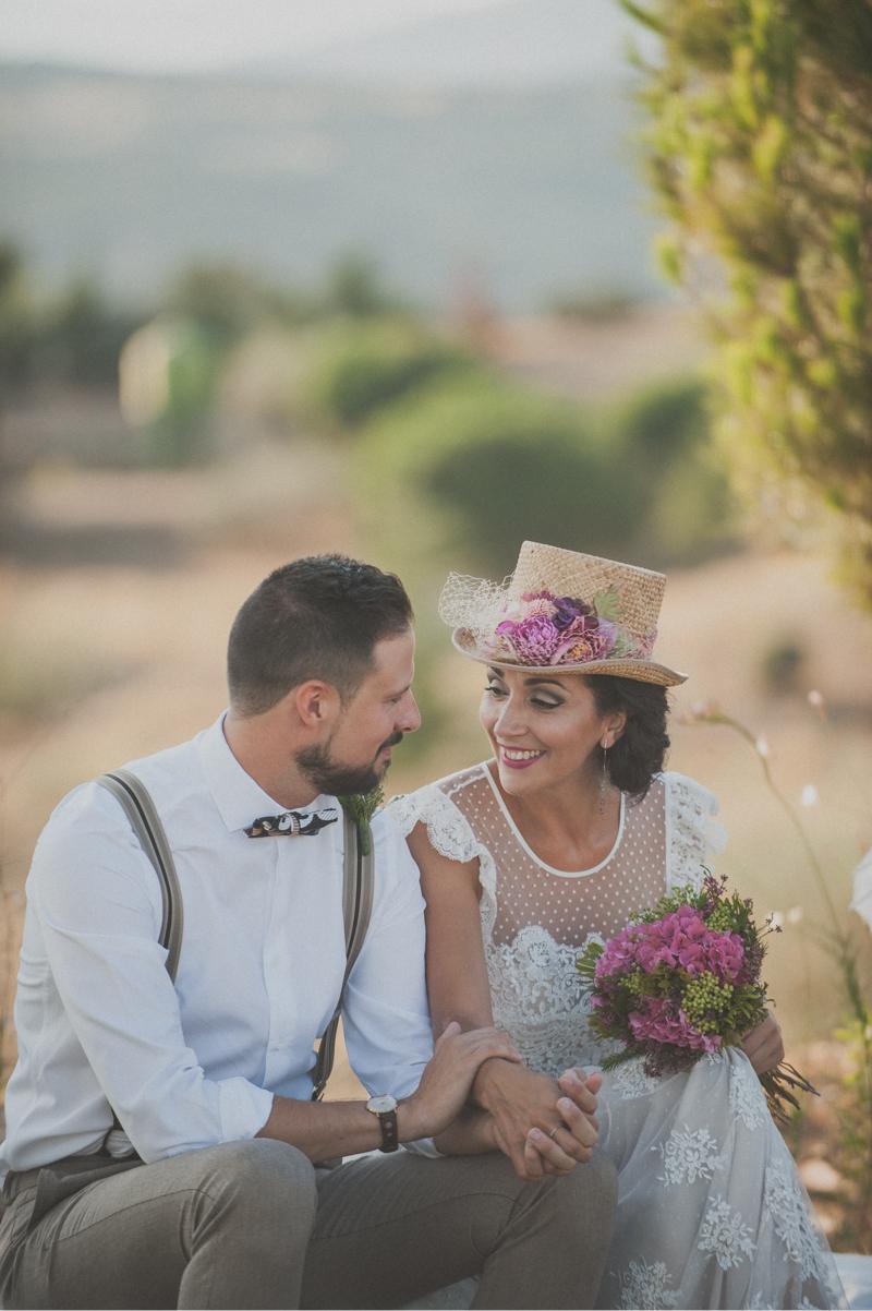 boda-en-madrid-36