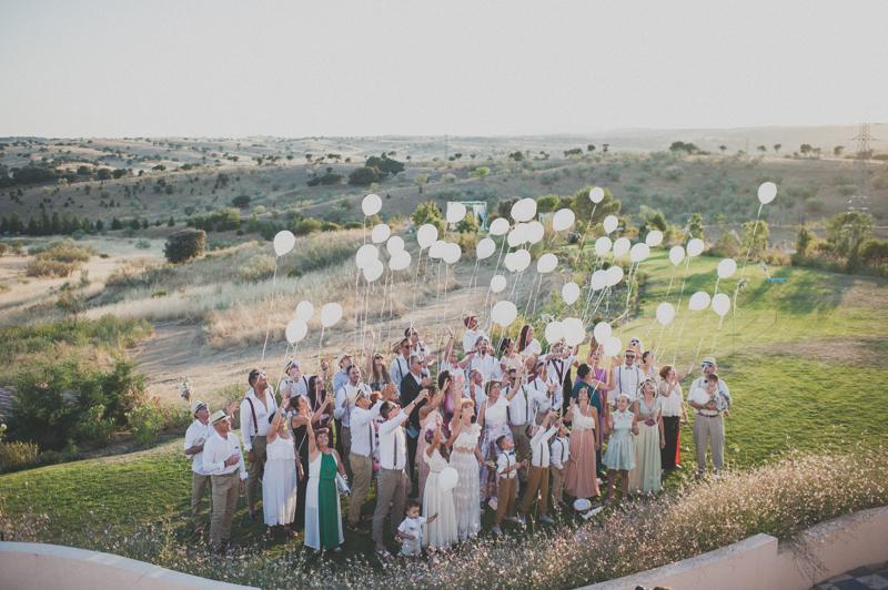 boda-en-madrid-49