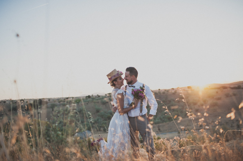 boda-en-madrid-52