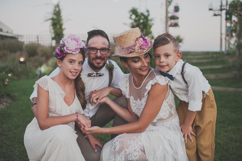 boda-en-madrid-62