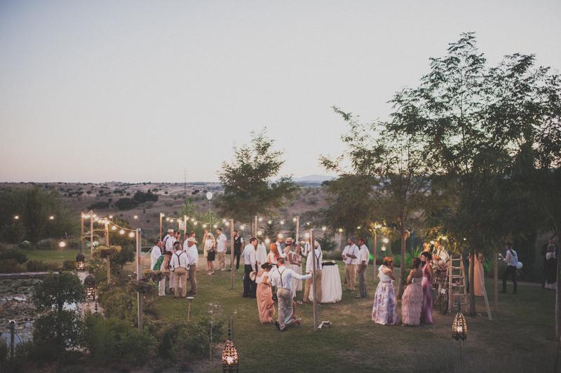 boda-en-madrid-67