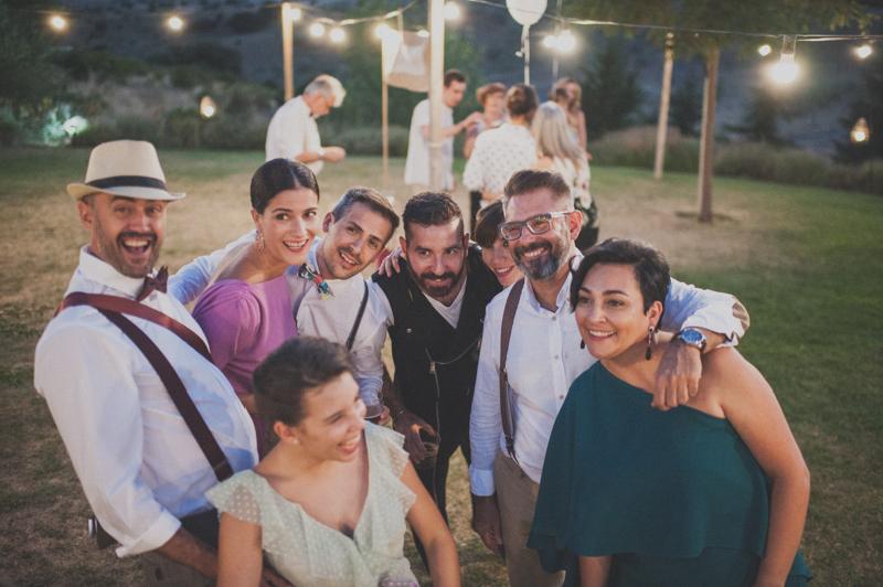 boda-en-madrid-68