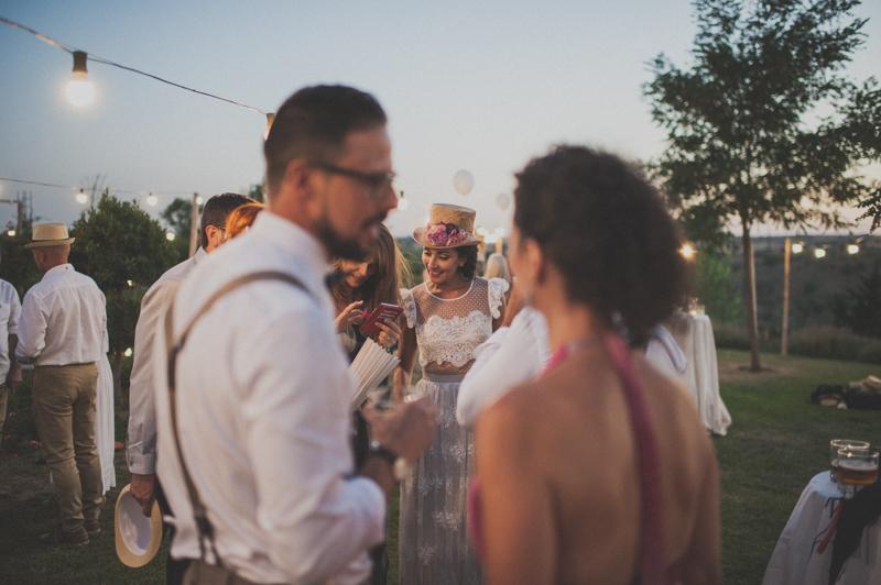 boda-en-madrid-71
