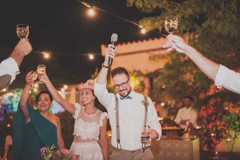 boda-en-madrid-76