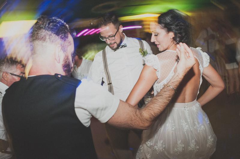 boda-en-madrid-82