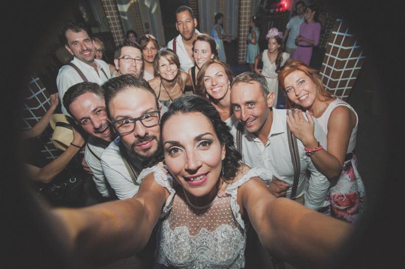boda-en-madrid-88