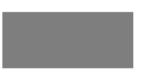 Carlos Aragon Fotografía